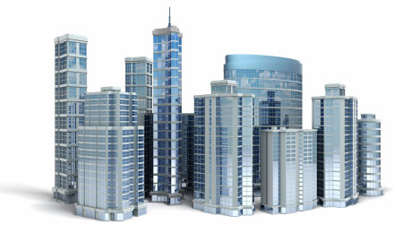 Image result for all about commercial real estate